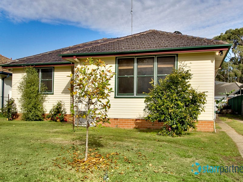 14 Harold Avenue, Richmond, NSW 2753