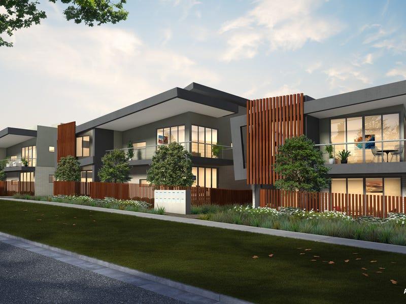 130 Wilsons Road, Mornington, Vic 3931