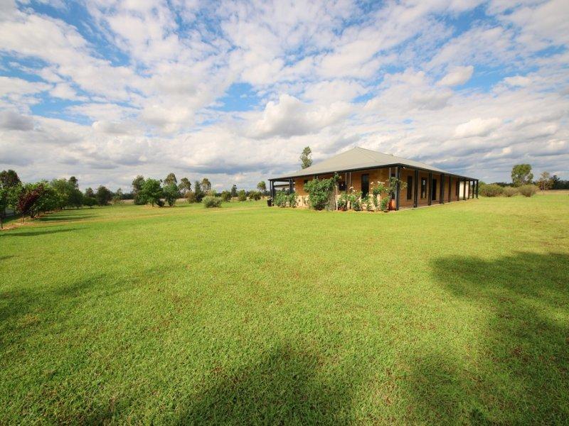5938 Newell Highway, Gilgandra, NSW 2827