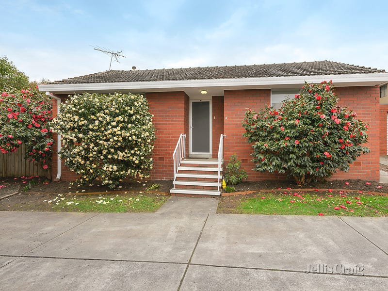 3/406 Middleborough Road, Blackburn, Vic 3130