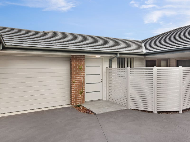 Address available on request, Woy Woy, NSW 2256