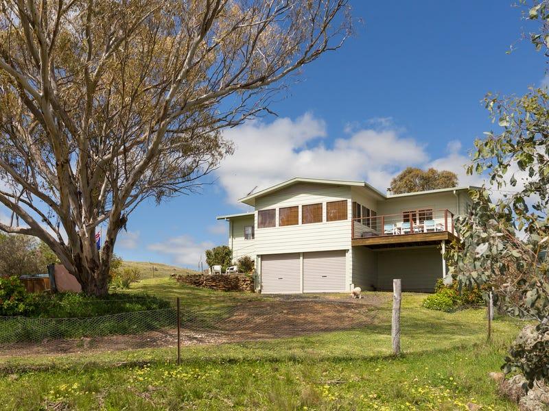 1045 GOLLAN ROAD, Goolma, NSW 2852