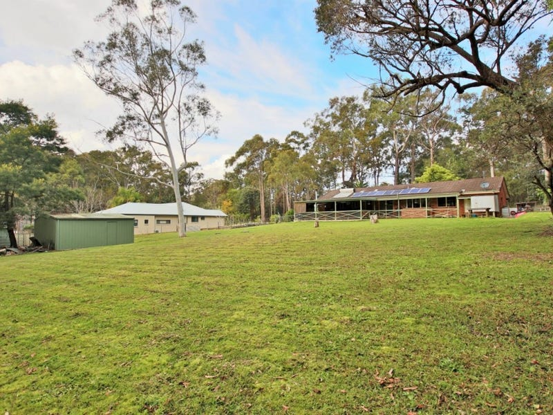 216 Island Point Road, St Georges Basin, NSW 2540