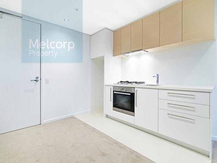 2013/9 Power Street, Southbank, Vic 3006