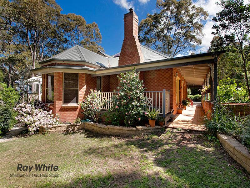 109 Edward Wollstonecraft Lane, Coolangatta, NSW 2535
