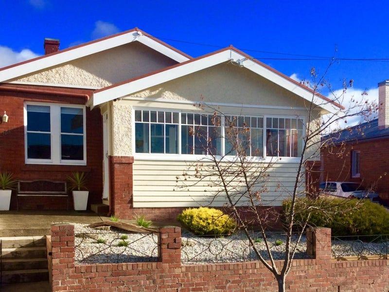 106 Montagu St, New Town, Tas 7008