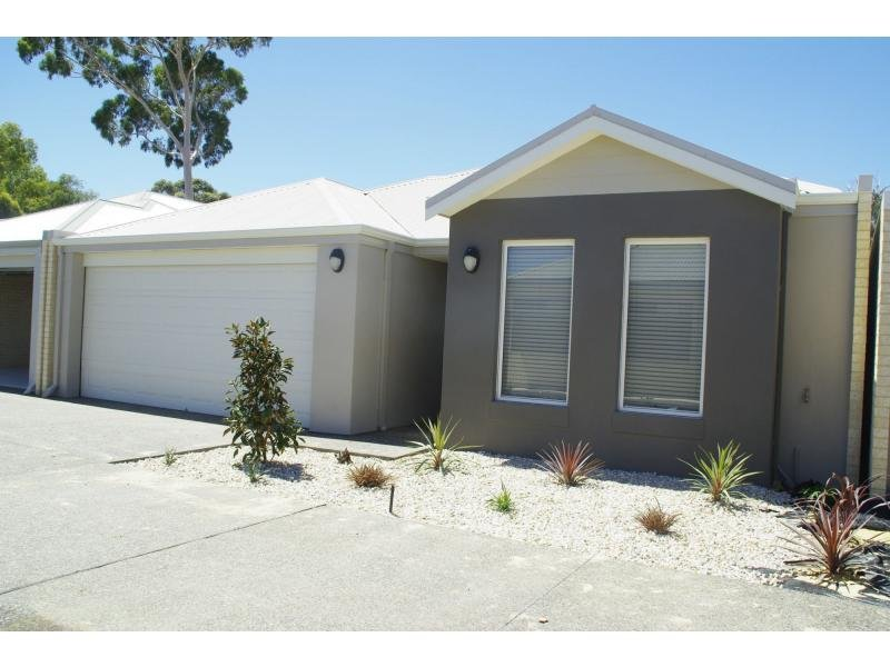 9/5 Break O'Day Drive, Australind, WA 6233
