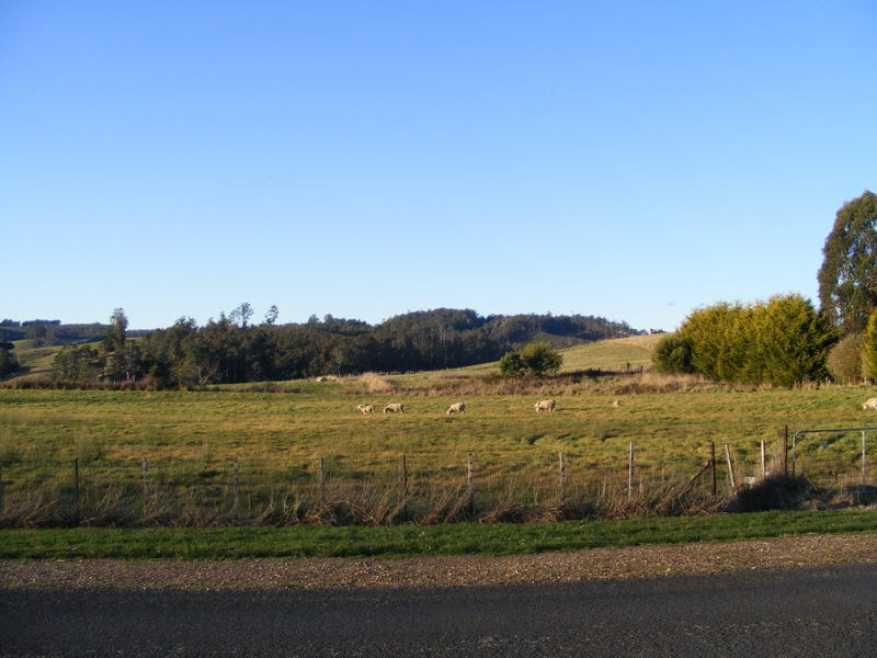 Lot 1 Main Street, Wilmot, Tas 7310