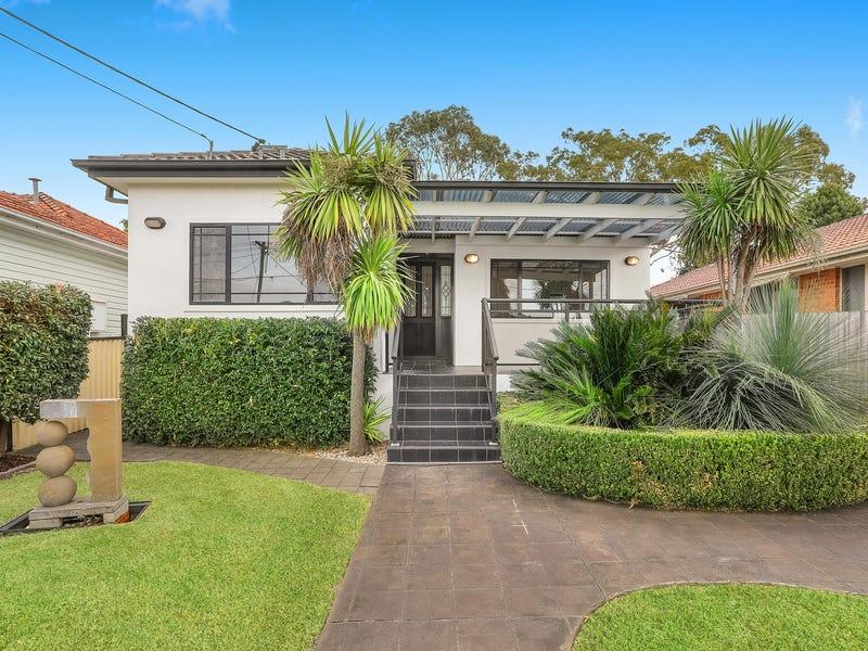 16 Boyle Street, Ermington, NSW 2115