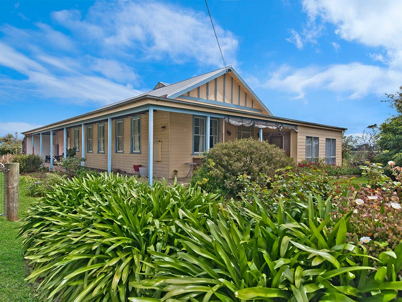 591 Ibbs Lane, Mailors Flat, Vic 3275