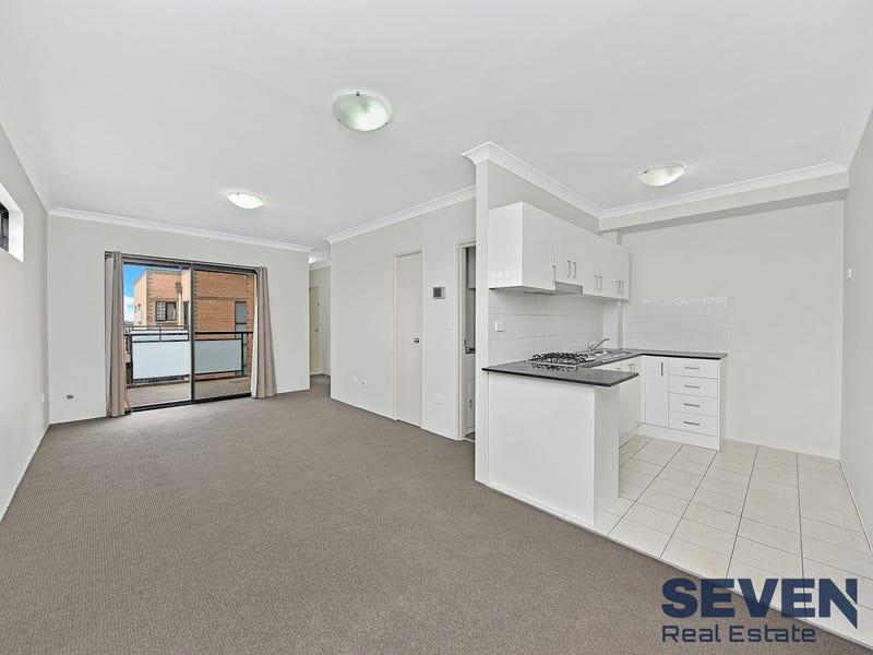5/159 Wellington Road, Sefton, NSW 2162