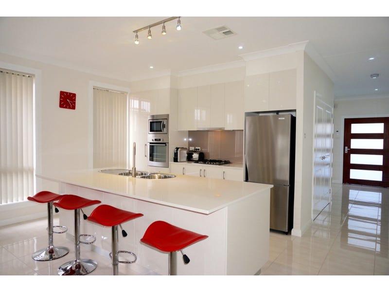 5 Seabreeze Street, Vincentia, NSW 2540