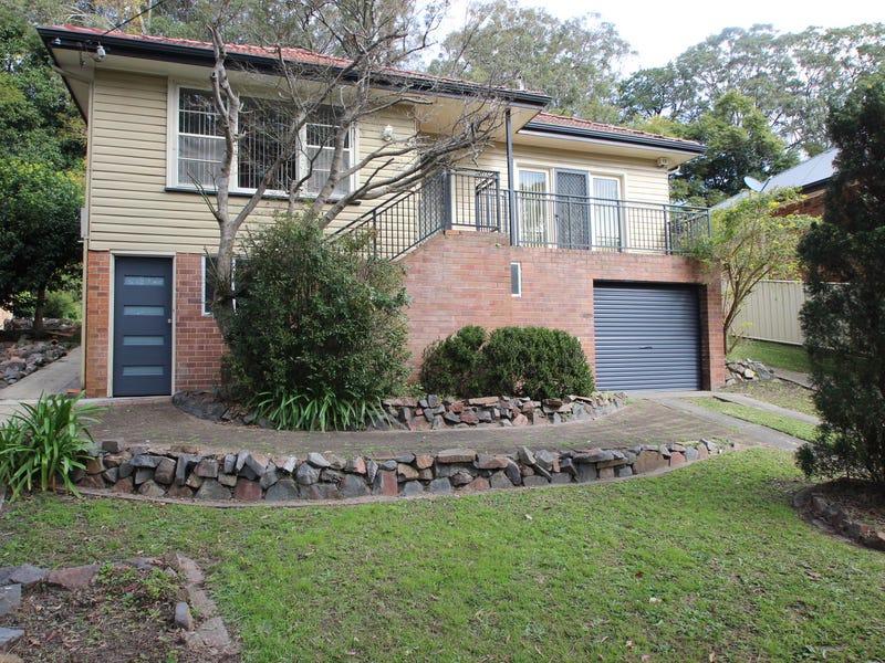 1 Montrose Avenue, Adamstown Heights, NSW 2289