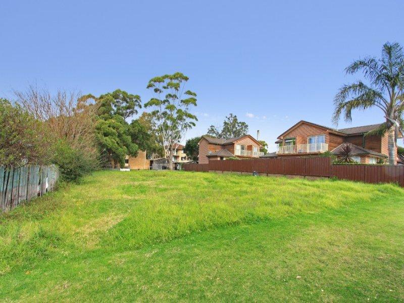 11 Coolgardie Street, East Corrimal, NSW 2518