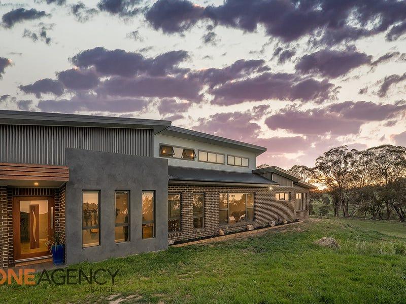 6 Spencer Lane, Orange, NSW 2800