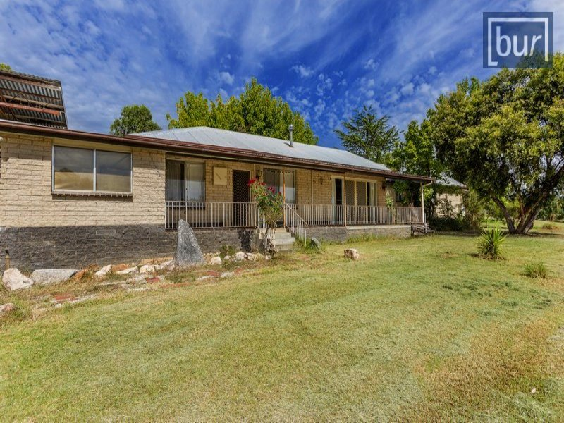 31 Jenkins Lane, Kiewa, Vic 3691