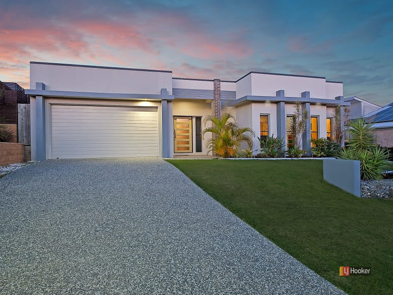 29 Holly Crescent, Griffin, Qld 4503