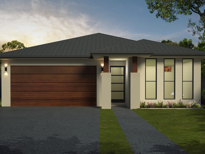 Lot 7084 Farmer Road, Oran Park