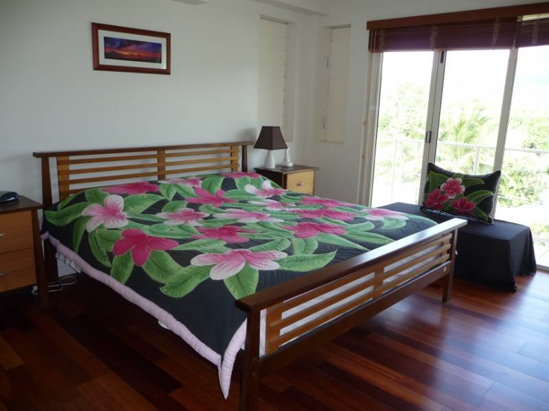 Address available on request, Trinity Beach, Qld 4879