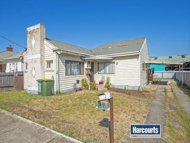 6 Corcellis Street, Wivenhoe, Tas 7320
