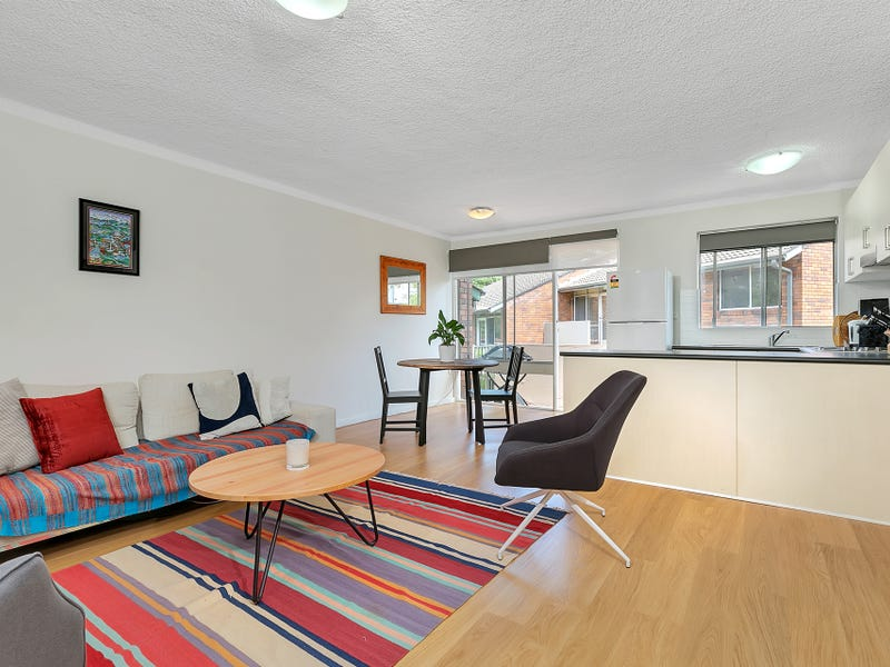 20/58 Epping Road, Lane Cove, NSW 2066