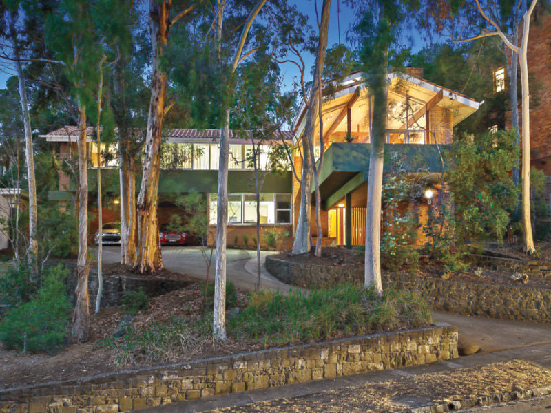 26 Yarravale Road, Kew, Vic 3101