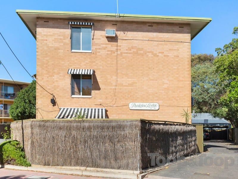 9/19 Florence Street, Goodwood, SA 5034