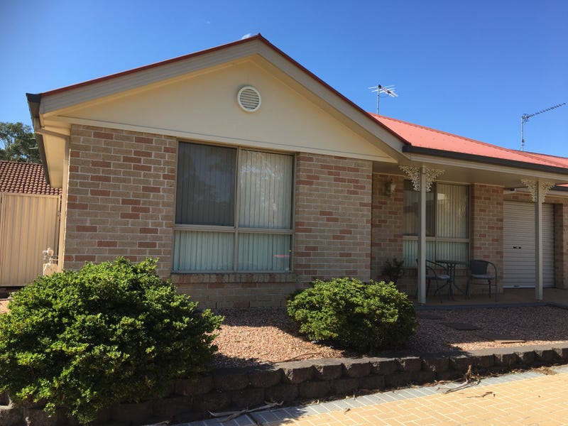 2/87 Radnor Road, Bargo, NSW 2574