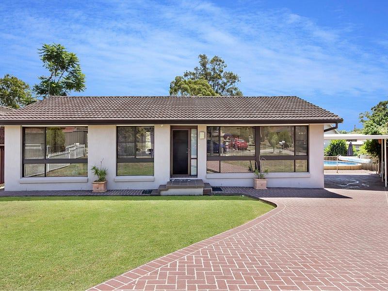 12 Gird Place, Marayong, NSW 2148