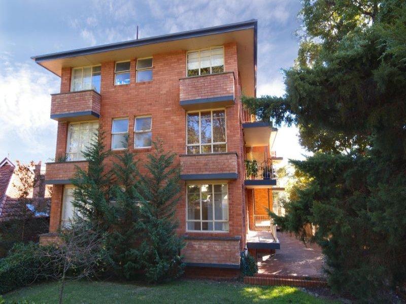 4/122 Raglan Street, Mosman, NSW 2088