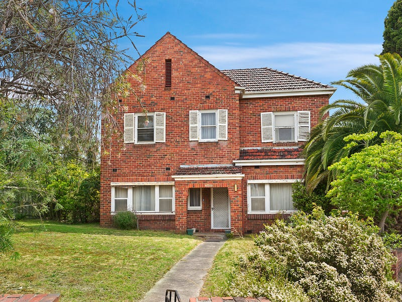 1489 Burke Road, Kew East, Vic 3102