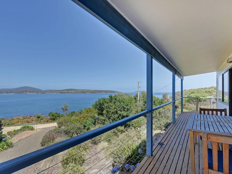 148 Apex Point Road, White Beach, Tas 7184