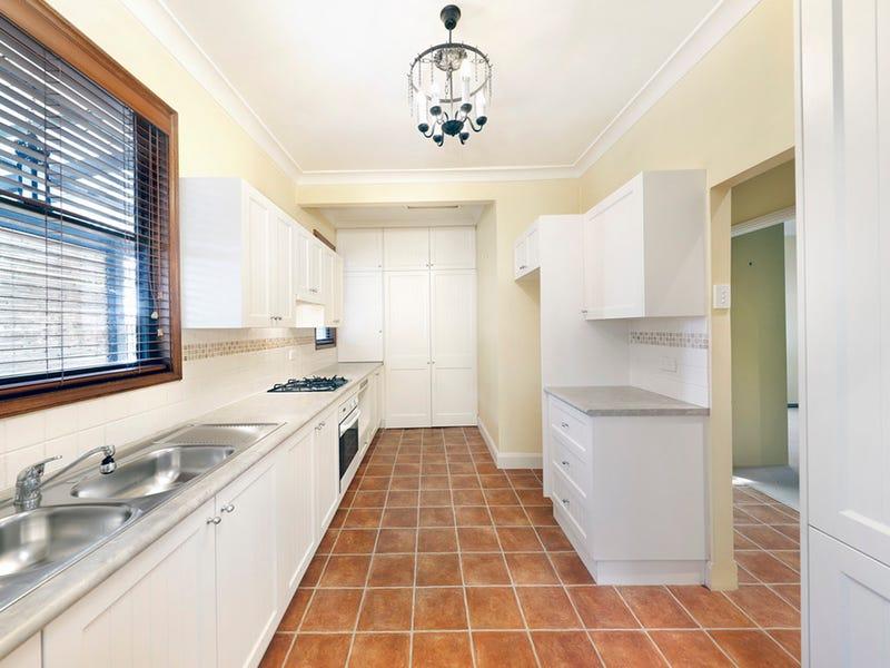 194A Oak Road, Kirrawee, NSW 2232