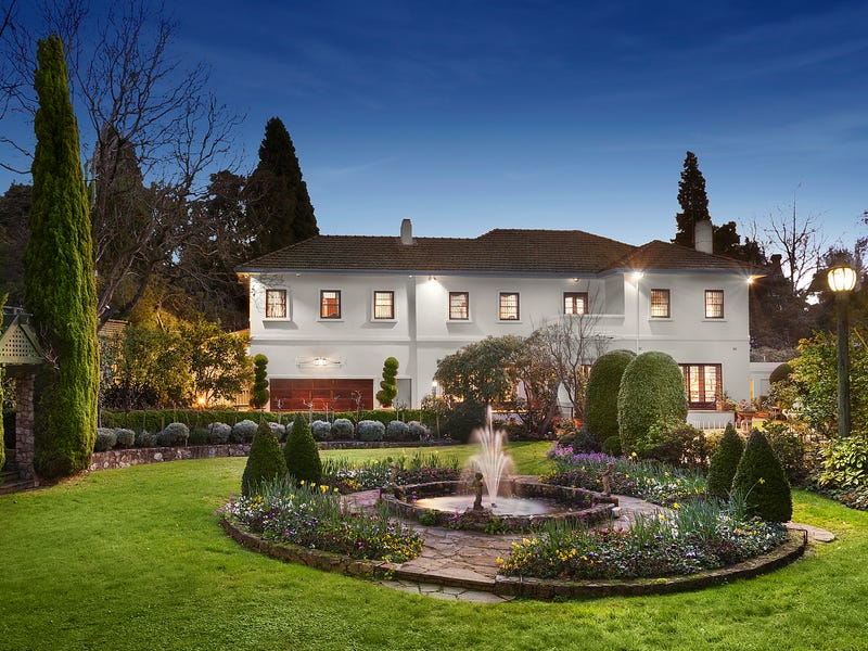 65 Hopetoun Road, Toorak, Vic 3142