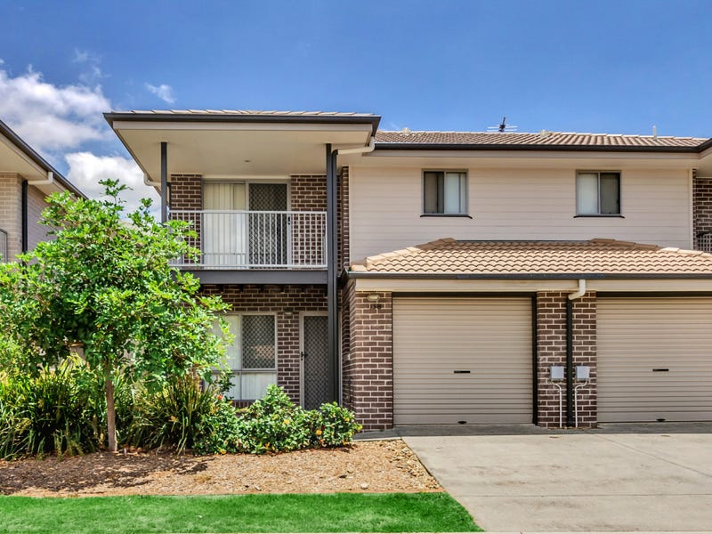 Unit 138/1 Bass Court, North Lakes, Qld 4509