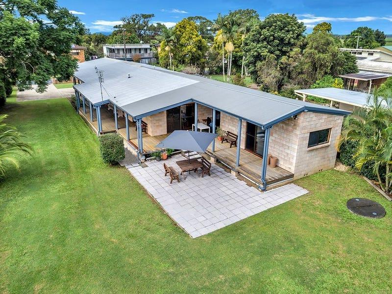 39 River St, Ulmarra, NSW 2462