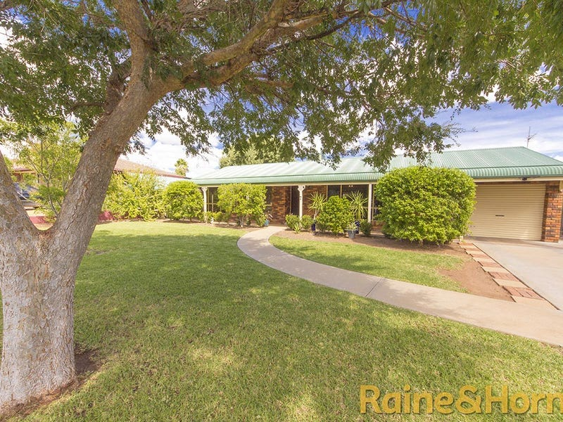 7 O'Connor Place, Dubbo, NSW 2830