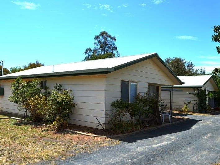 16 Waugan Street, Gilgandra, NSW 2827