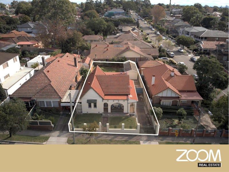 125 Wentworth Road, Strathfield, NSW 2135