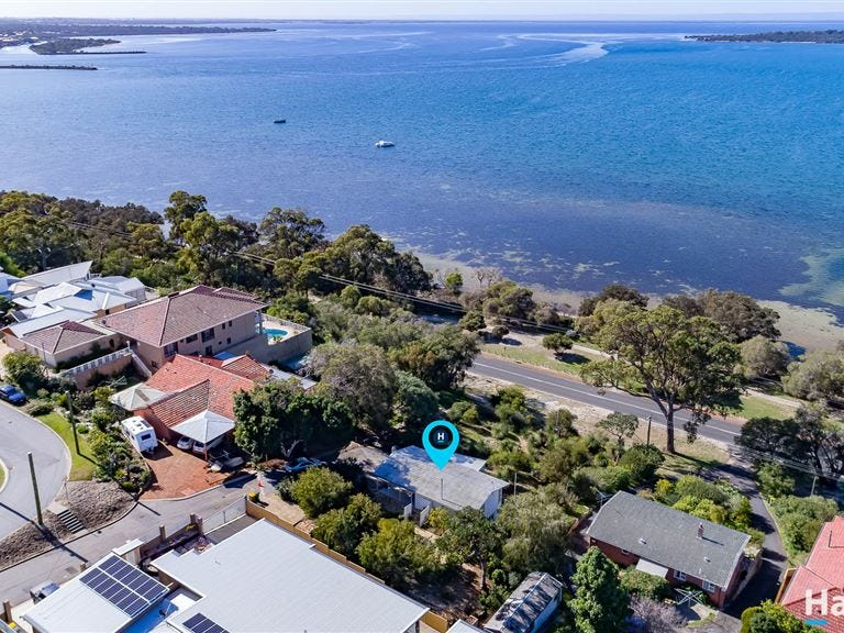 144 Estuary Road, Dawesville