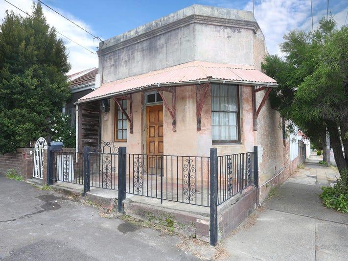 1 William Street, Tempe, NSW 2044