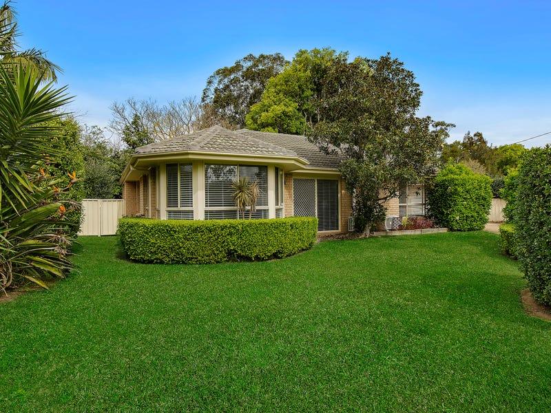 5 Logan Place, Ourimbah, NSW 2258