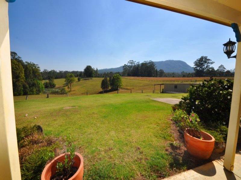 26 Aldertons Road, Macksville, NSW 2447