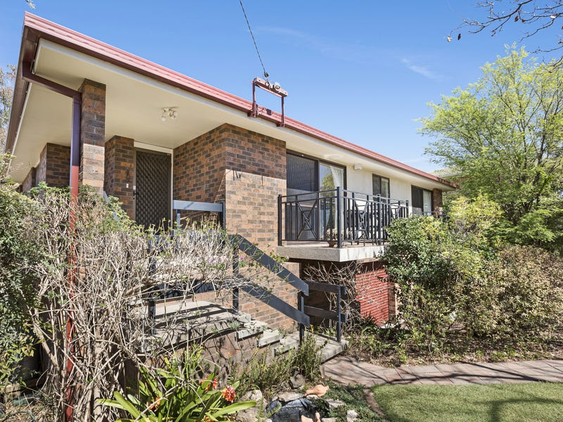6 Caloola St, Tamworth, NSW 2340