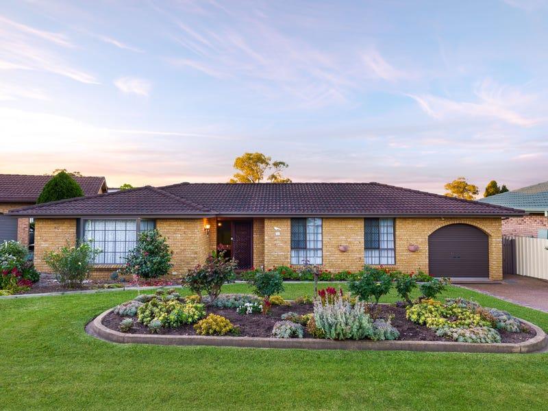 11 Galway Crescent, Metford, NSW 2323