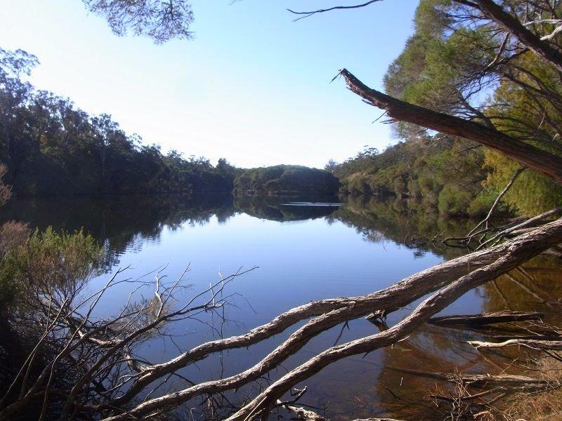 PL1 Ivor Jones Drive, Wonboyn, NSW 2551