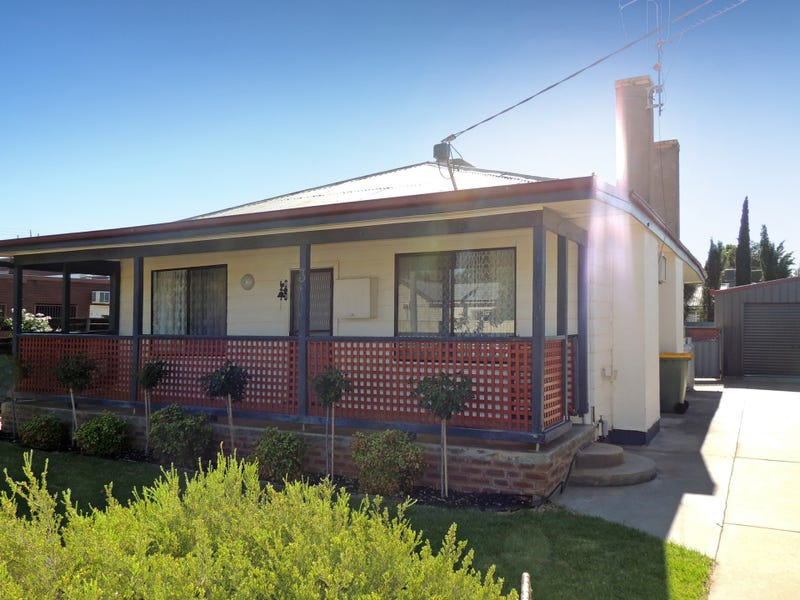3 Drummond Street, Swan Hill, Vic 3585