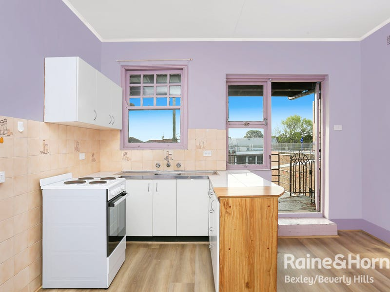 2/417 Forest Road, Bexley, NSW 2207