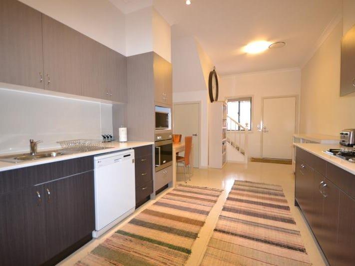58 Waratah Avenue, Katoomba, NSW 2780