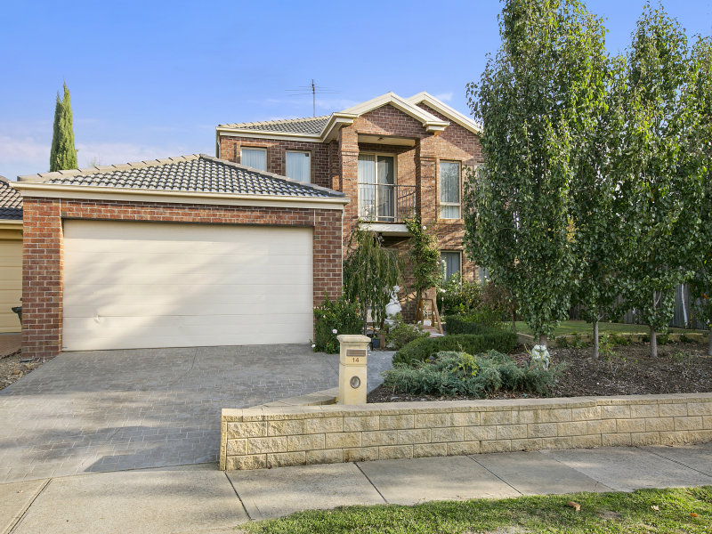 14 Tira Court, Mornington, Vic 3931